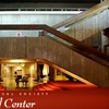 $8 for Two Historical Center Admissions