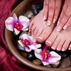 Up to 59% Off Spa Packages at Rhythm Spa