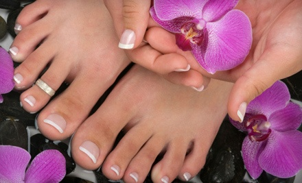 Cool Springs Nails - Cool Springs Nails in Brentwood