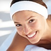 Up to 69% Off Spa and Salon Services at Centric