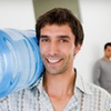 Up to 70% Off Purified Water Pickup or Delivery