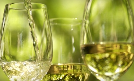 $48 Groupon to WineCollective - WineCollective in