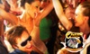 Chan's Nightclub - Quail Run Unit: $10 for $20 Worth of Well Drinks and Assorted Beers at Chan's Nightclub