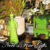 Noels Fine Gifts - Mission Farms: $15 for $30 Worth of Products at Noel's Fine Gifts