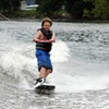 53% Off Half-Day Wakeboarding Lesson in Cary