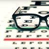 53% Off Eye Exam and Contact Lenses