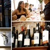 60% Off Casellula Cheese & Wine Cafe