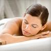 51% Off at Healing Hands Massage Studio & Gifts