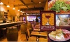 Ottimista Enoteca Cafe - Cow Hollow: $20 for $40 Worth of Wine and Rustic Italian Fare at Ottimista Enoteca-Café