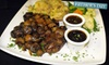 The Silver Fox Steakhouse Restaurant - Ellicottville: $30 for $60 Worth of Upscale American Fare and Drinks at The Silver Fox Steakhouse in Ellicottville