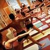 67% Off One-Month Unlimited Bikram Yoga