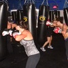 Six Month Unlimited Boxing-Gym Membership