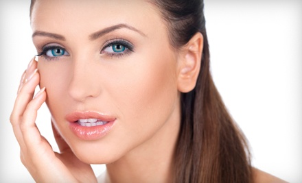 10-Unit Botox Package to Treat Upper Lip Wrinkles (a $330 value) - Youthful Endeavors MedSpa in Manitowoc