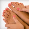 Up to 54% Off Mani-Pedis in South Dartmouth