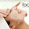 56% Off at Facelogic Spa