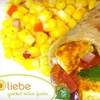 $3 for Indian Fare at Liebe