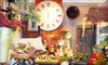 The Market at Quail Springs - Northwest Oklahoma City: $15 for $30 Worth of Household Décor, Furniture, and Accessories at The Market at Quail Springs
