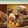 53% Off at Jersey Mike's Subs