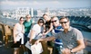 Up to 63% Off San Diego Adventure Tours