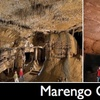 Marengo Cave - Marengo: Ticket for a Marengo Cave Tour. Two Ticket Options Available.
