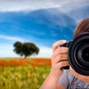 Up to 63% Off Online Digital Photo-Editing Classes