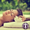 Up to 53% Off Massage Therapy Services