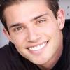 64% Off Teeth Whitening in Los Altos
