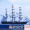 43% Off Tall Ships Cruise