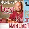 "53% Off ""Main Line Today"" Magazine"