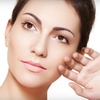 Up to 63% Off Botox in Glendale