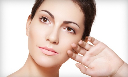 20 Units of Botox (a $320 value) - Touch of Class Medspa & Laser Center in Glendale
