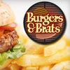 $5 for Fare at Burgers & Brats in Flower Mound