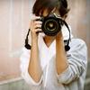 53% Off Digital-Photography Class at SmarterPics