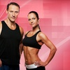 Up to 88% Off at Fitness World West