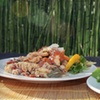 60% Off Organic Meal for Two at Conscious Creations Cafe
