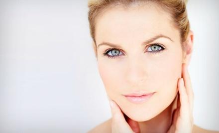 1 Refirme Laser Skin-Tightening Treatment  - FUN by Michelle in Riverside