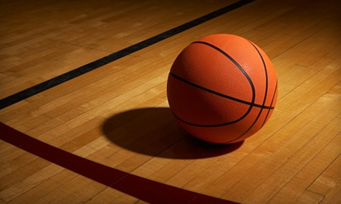 Philadelphia Sport and Social Club - Manayunk: $27 for an Individual Registration for League Play from Philadelphia Sport and Social Club (Up to $98.50 Value)