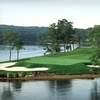 Up to 53% Off Stay and Golf in Fernandina Beach