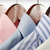 Half off Dry Cleaning and Laundry Services