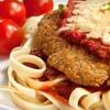 Half Off Italian Fare at Abruzzo Restaurant