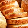 $5 for Baked Goods at The Grain Bin Bread Company