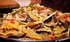 BBC Tavern & Grill - Piedmont: $22 for $45 Worth of Pub Fare at BBC Tavern and Grill