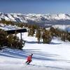 Tahoe Lodge Minutes from Ski Resort