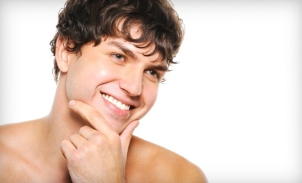 Cleveland Plastic Surgery Institute: 20 Units of Botox - Cleveland Plastic Surgery Institute in Mayfield Heights