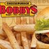 $5 for Eats at Cheeseburger Bobby's