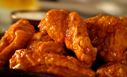 $15 Groupon to 152 Club Bar & Grill - 152 Club Bar & Grill in Albertville