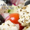 52% Off Greek Fare at The Kabob House
