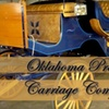 67% Off Horse-Drawn Carriage Ride
