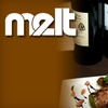 Half Off Wine Tasting at Melt