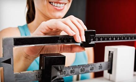 VIP Medical Weight Loss - VIP Medical Weight Loss in Wellington